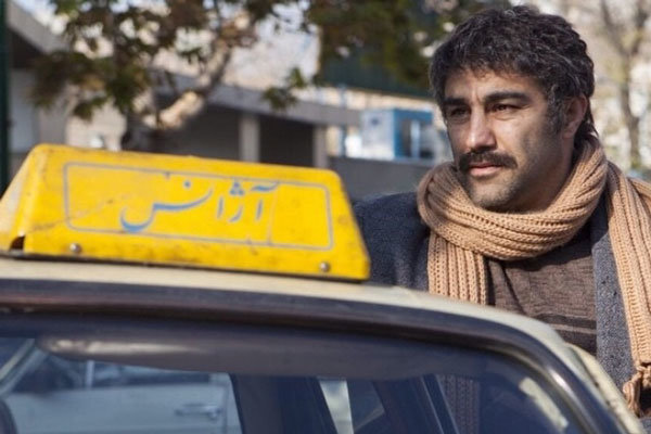 روابط عمومی فیلم قسم پاسخ خبر سازمان سینمایی را داد؛ فقط محسن تنابنده کارگردان است