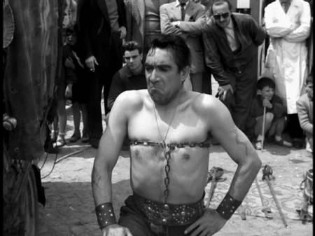 آنتونی کویین زامپانو